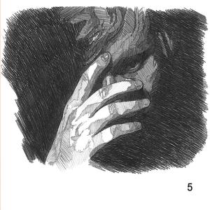 <i>No. 5 Collaborations Project</i> Ed Sheeran studio album