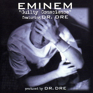 1999 single by Eminem