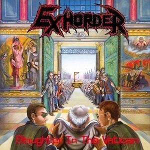 Tus discos de Thrash favoritos Exhorder_-_Slaughter_in_the_Vatican