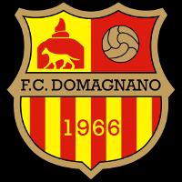 F.C. Domagnano association football club