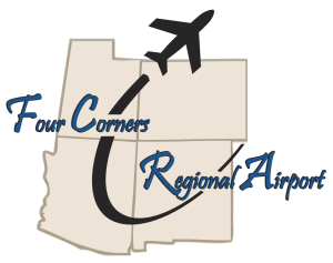 Four Corners Regional Airport airport in New Mexico, United States of America