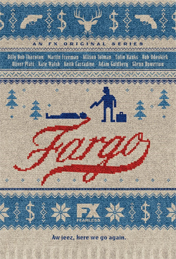 Image result for fargo season 1