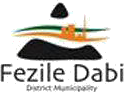 Fezile Dabi District Municipality District municipality in Free State, South Africa