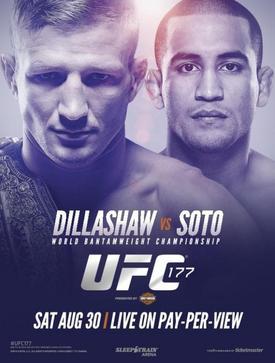 Final_UFC_177_event_poster.jpg