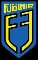 Ungmennafélagið Fjölnir Football club