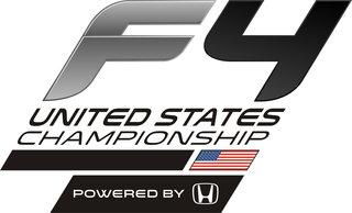 Formula 4 United States Championship Racing series