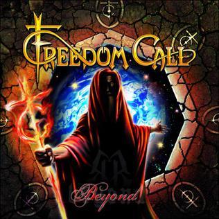 https://upload.wikimedia.org/wikipedia/en/2/2d/Freedom_Call_-_Beyond.jpg