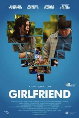 girlfriend 2010 film wikipedia
