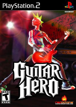 The image ���http://upload.wikimedia.org/wikipedia/en/2/2d/Guitarhero-cover.jpg��� cannot be displayed, because it contains errors.