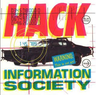 IMAGE(http://upload.wikimedia.org/wikipedia/en/2/2d/Hack_InSoc_cover.jpg)