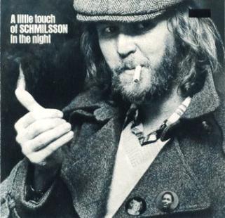 ¿Qué estáis escuchando ahora? - Página 16 Harry_Nilsson_A_Little_Touch_of_Schmilsson_in_the_Night