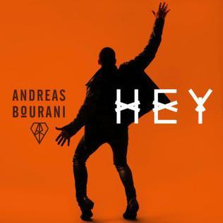 andreas bourani hey