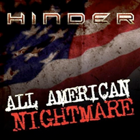 Hinder all american nightmare.png