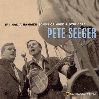 If-I-Had-a-Hammer--Songs-of-Hope-and-Struggle.jpg