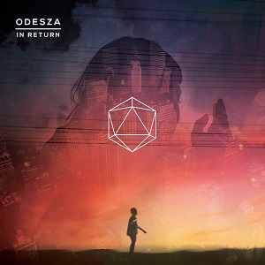 In_Return_Odesza.jpg