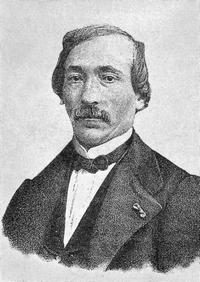 Alard, Delphin (1815-1888)