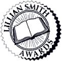 Lillian Smith Book Award