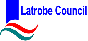 Latrobe Council Local government area in Tasmania, Australia