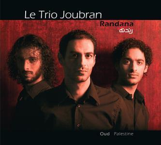 Ce que vous écoutez là tout de suite - Page 38 Le_Trio_Joubran_Randana
