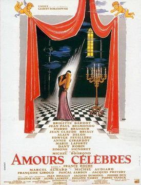 Talentovane i lepe - francuske glumice Les_amours_celebres_