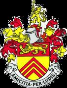 Leyton F.C. Football club