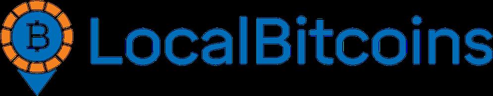 LocalBitcoins - Wikipedia