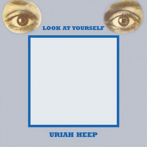 Look_At_Yourself_(Uriah_Heep_album_-_cov
