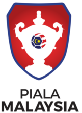 Malaysia Cup.png