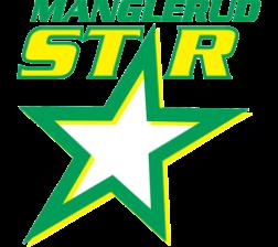 IL Manglerud Star