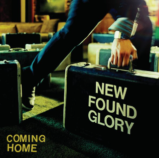 https://upload.wikimedia.org/wikipedia/en/2/2d/New_Found_Glory_Coming_Home.png