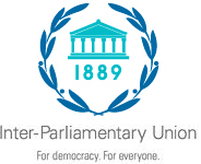 global inter-parliamentary institution