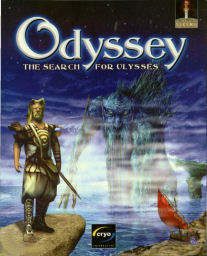 Odyssey- The Search for Ulysses.jpg