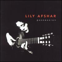 Possession Lily Afshar.jpg