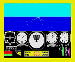Psion_Flight_Simulation_on_ZX_Spectrum.p