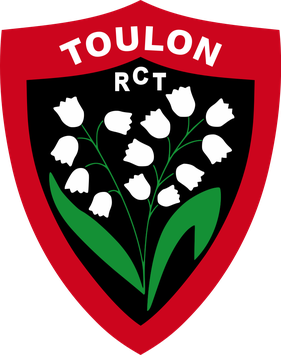 RC Toulonnais French rugby union club