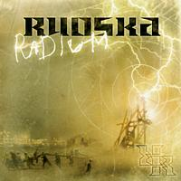 ruoska radium