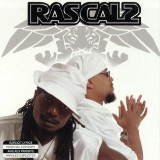 rascalz reloaded