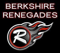 Berkshire Renegades