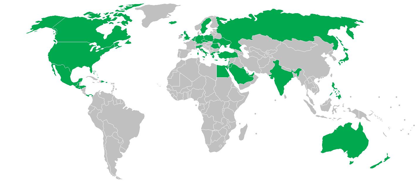 FileSbarro pizza world mappng Wikipedia