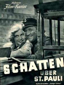 <i>Shadows Over St. Pauli</i> 1938 film