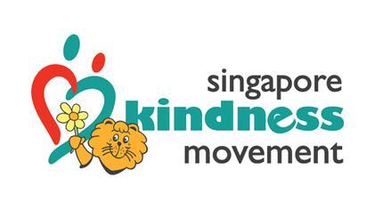 [Image: Sgkind_movement_logo.jpg]