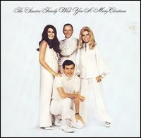 Merry Christmas From The Family Lyrics.The Sinatra Family Wish You A Merry Christmas Wikipedia