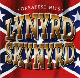 <i>Greatest Hits</i> (Lynyrd Skynyrd album) 2008 greatest hits album by Lynyrd Skynyrd