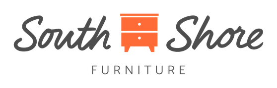 File:South Shore Furniture Logo.png