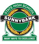 Sunnybank State High School.png