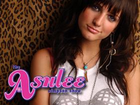 Watch ashle simpson sex vid