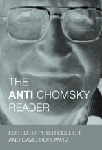 The Anti-Chomsky Reader.jpg