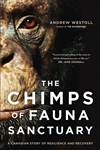 The Chimps of Fauna Sanctuary book cover.jpg