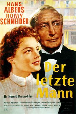 casino der film deutsch