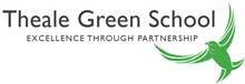 Theale Green School Academy in Theale, Berkshire, England
